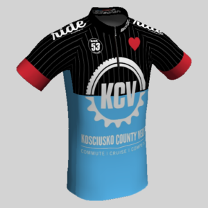 YouthJersey_Front